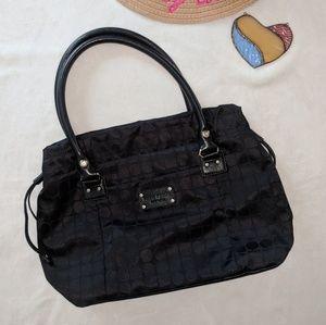 Kate Spade Opus Thompson Street Noel Shoulder Bag